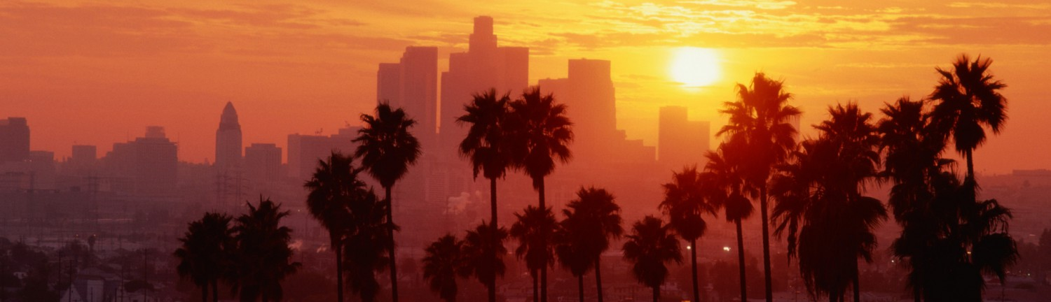 cropped-los-angeles-wallpaper-11745-12123-hd-wallpapers6.jpg